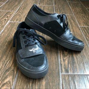 Men's Size 10 Creative Recreation Sneakers